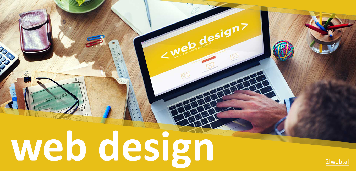 How To Become A Freelance Web Designer And Get A Real Job